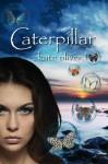 Caterpillar - Kate Oliver
