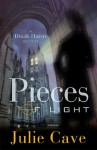 Pieces of Light - Julie Cave