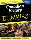 Canadian History for Dummies - Will Ferguson