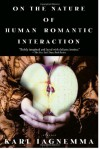 On the Nature of Human Romantic Interaction - Karl Iagnemma