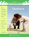 Seashore (Collins Nature Explorers) - Nick Baker
