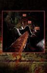 The Oz Suite (Paperback) - Gerard Houarner