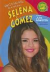 Selena Gomez - John Bankston