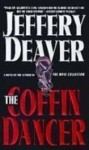 The Coffin Dancer (Library) - Jeffery Deaver