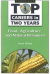 Food, Agriculture, and Natural Resources - Scott Gillam