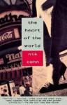 The Heart of the World - Nik Cohn