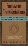 Enneagram Transformations - Don Richard Riso