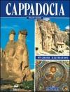 Cappadoccia - Susan Fraser