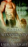 Raphael/Parish - Alexandra Ivy, Laura Wright