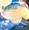 Margaritas and Other Tequila Cocktails - Ben Reed, William Lingwood