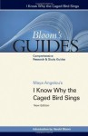 I Know Why the Caged Bird Sings (Bloom's Guides (Hardcover)) New Edition published by Chelsea House Publishers (2010) - unknown
