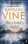 The Child's Child - Barbara Vine