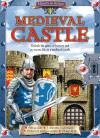 Medieval Castle (History in Action) - Ben Hubbard