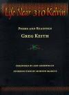 Life Near 310 Kelvin - Greg Keith, Jeff Greenwald, Morton Marus