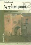 Syzyfowe prace - Stefan Żeromski