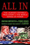All In: The (Almost) Entirely True Story of the World Series of Poker - Jonathan Grotenstein, Storms Reback