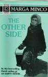 The Other Side - Marga Minco, Marga Mingo