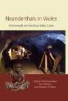 Neanderthals in Wales: Pontnewydd and the Elwy Valley Caves - Stephen Aldhouse-Green, Rick Peterson, Elizabeth A. Walker