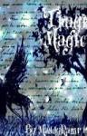 Tragic Magic - Maddy Linehan