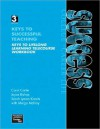 Keys to Lifelong Learning Telecourse Workbook - Carol Carter, Joyce Bishop, Sarah Lyman Kravits
