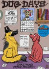 Dog Days - Chaz Wood, Frang McHardy