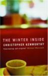 The Winter Inside - Christopher Kenworthy