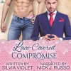 Lace-Covered Compromise - Silvia Violet, Nick J. Russo
