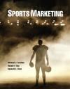 Sports Marketing - Michael J. Fetchko, Donald Roy, Kenneth E. Clow