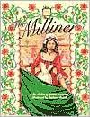 The Milliner - Niki Walker
