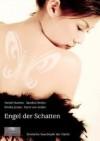 Engel der Schatten - Astrid Martini