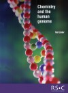 Chemistry And The Human Genome - T. Lister
