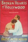 Broken Hearts of Hollywood - Raymond L. Schrock, Edward Clark