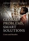 Global Problems, Smart Solutions - Bjørn Lomborg