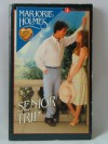 Senior Trip - Marjorie Holmes