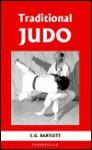 Traditional Judo - E.G. Bartlett