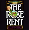 The Rose Rent - Ellis Peters, Nadia May