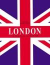 London: The Secrets and the Splendor - Nick Yapp, Rupert Tenison