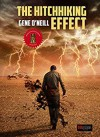 The Hitchhiking Effect - Gene O'Neill