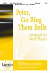 Peter, Go Ring Them Bells - Mark Hayes