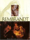 Rembrandt: The Christmas Story - Rembrandt Harmenszoon Van Rijn