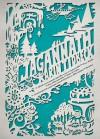Jagannath - Karin Tidbeck, Carmen Montes Cano, Marian Womack, Elizabeth Hand