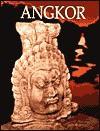 Angkor - Koneman, Luc Ionesco, Jacqueline Nafilyan, Guy Nafilyan, Rene Dumont