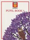 Nelson Grammar Pupil Book 4 - Wendy Wren, John Jackman, Denis Ballance, Helen Ballance