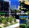 New Classic Gardens - Jill Billington