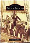 Block Island - Donald D'Amato, Henry Brown