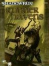 Shadowrun: Runner Havens - Shadowrun, FanPro