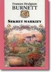 Sekret markizy - Frances Hodgson Burnett