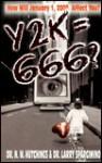 Y2k=666 - Noah W. Hutchings