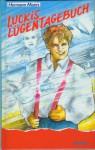 Luckis Lügentagebuch - Hermann Moers