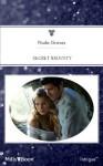 Mills & Boon : Secret Identity (Cooper Security) - Paula Graves